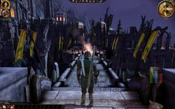 Dragon Age Origins - Image 81