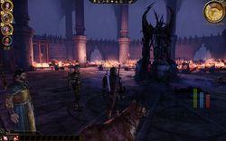 Dragon Age Origins - Image 82