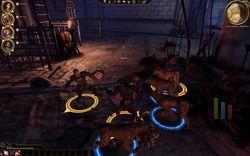 Dragon Age Origins - Image 83