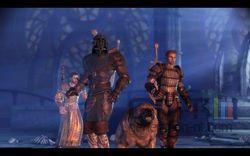Dragon Age Origins - Image 84