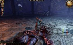 Dragon Age Origins - Image 85