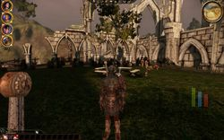 Dragon Age Origins - Image 87