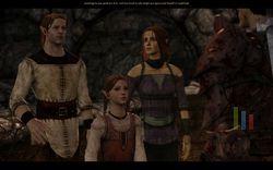 Dragon Age Origins - Image 88