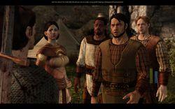 Dragon Age Origins - Image 89