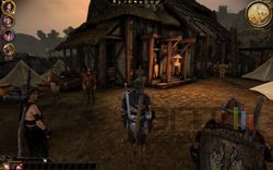 Dragon Age Origins - Image 90