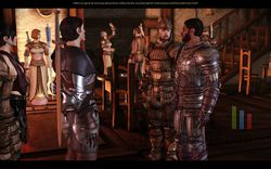 Dragon Age Origins - Image 91