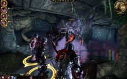 Dragon Age Origins - Image 101