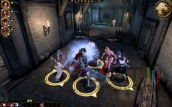 Dragon Age Origins - Image 105