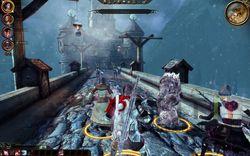 Dragon Age Origins - Image 108