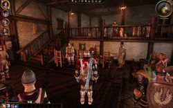 Dragon Age Origins - Image 110