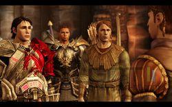 Dragon Age Origins - Image 111