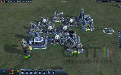 Supreme Commander 2 - Image 53