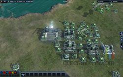 Supreme Commander 2 - Image 56