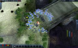 Supreme Commander 2 - Image 33