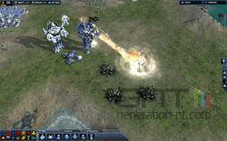 Supreme Commander 2 - Image 42