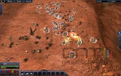 Supreme Commander 2 - Image 46