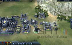 Supreme Commander 2 - Image 47