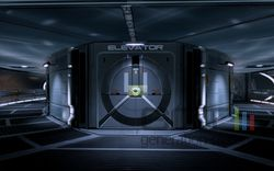 Mass Effect 2 - Image 106