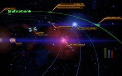 Mass Effect 2 - Image 70