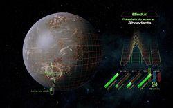 Mass Effect 2 - Image 71