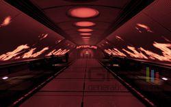 Mass Effect 2 - Image 72