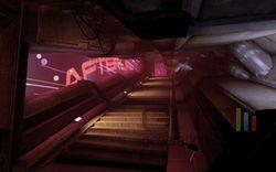 Mass Effect 2 - Image 74