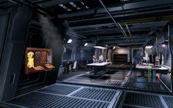 Mass Effect 2 - Image 75