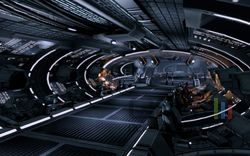 Mass Effect 2 - Image 78
