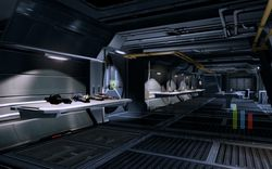 Mass Effect 2 - Image 81