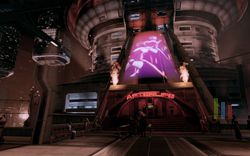 Mass Effect 2 - Image 93