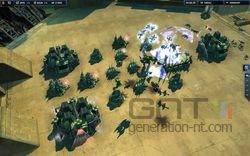 Supreme Commander 2 - Image 63