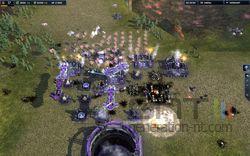 Supreme Commander 2 - Image 64