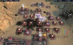 Supreme Commander 2 - Image 65