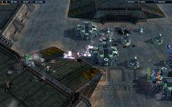 Supreme Commander 2 - Image 66