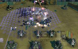 Supreme Commander 2 - Image 68