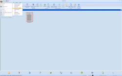 paperport02