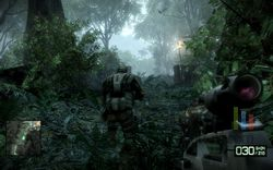 Battlefield Bad Company 2 - Image 60