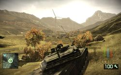 Battlefield Bad Company 2 - Image 61