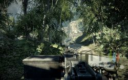Battlefield Bad Company 2 - Image 62