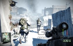 Battlefield Bad Company 2 - Image 63