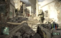 Battlefield Bad Company 2 - Image 66