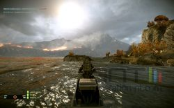 Battlefield Bad Company 2 - Image 69