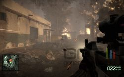 Battlefield Bad Company 2 - Image 70