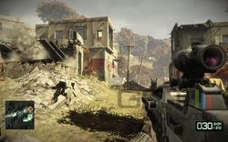 Battlefield Bad Company 2 - Image 72