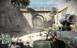 Battlefield Bad Company 2 - Image 75