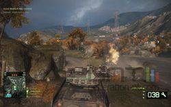 Battlefield Bad Company 2 - Image 76