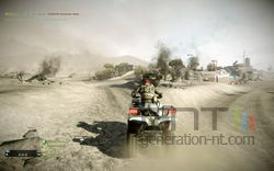 Battlefield Bad Company 2 - Image 78