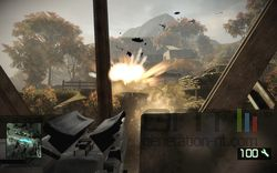 Battlefield Bad Company 2 - Image 79