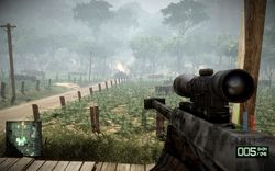 Battlefield Bad Company 2 - Image 84