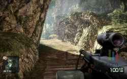Battlefield Bad Company 2 - Image 88
